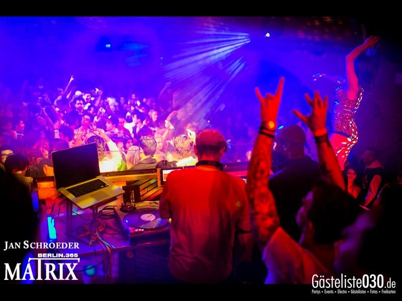 https://www.gaesteliste030.de/Partyfoto #53 Matrix Berlin vom 18.10.2013