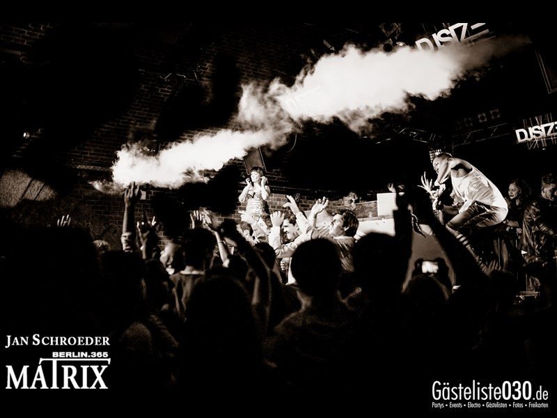 https://www.gaesteliste030.de/Partyfoto #144 Matrix Berlin vom 18.10.2013