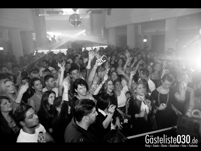 https://www.gaesteliste030.de/Partyfoto #135 Goya Berlin vom 18.10.2013