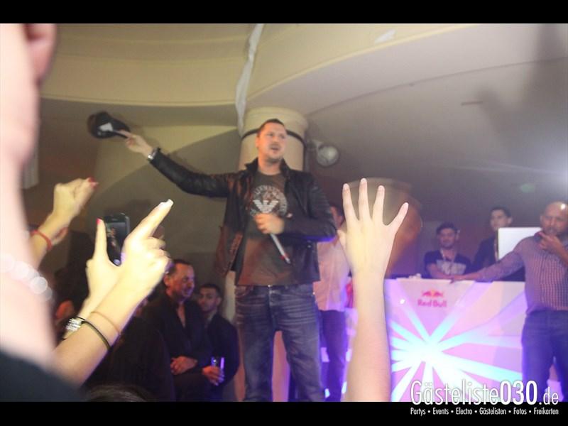 https://www.gaesteliste030.de/Partyfoto #86 Goya Berlin vom 18.10.2013