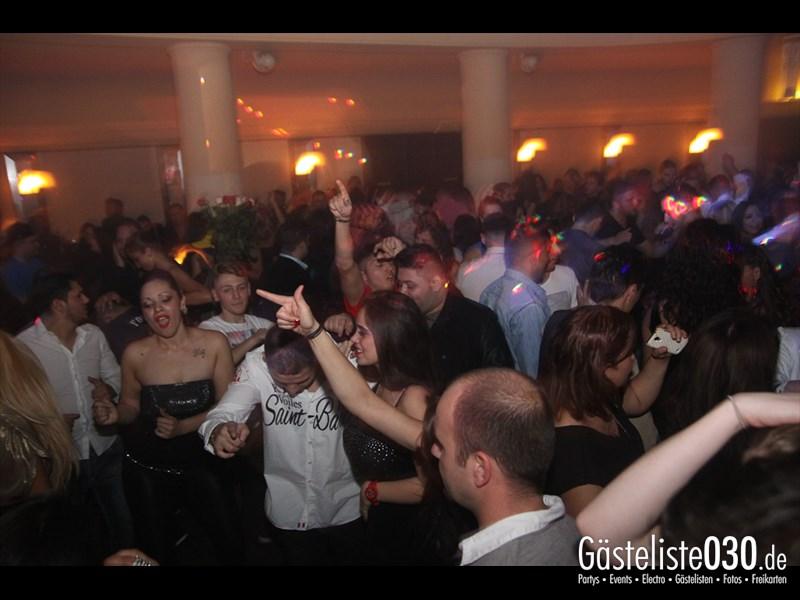 https://www.gaesteliste030.de/Partyfoto #71 Goya Berlin vom 18.10.2013