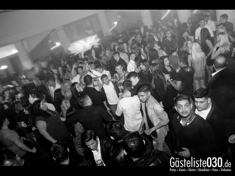 https://www.gaesteliste030.de/Partyfoto #56 Goya Berlin vom 18.10.2013