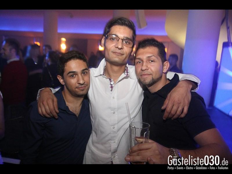 https://www.gaesteliste030.de/Partyfoto #64 Goya Berlin vom 18.10.2013