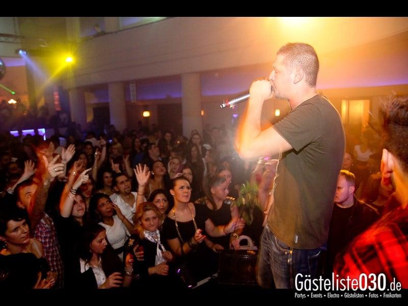 https://www.gaesteliste030.de/Partyfoto #132 Goya Berlin vom 18.10.2013