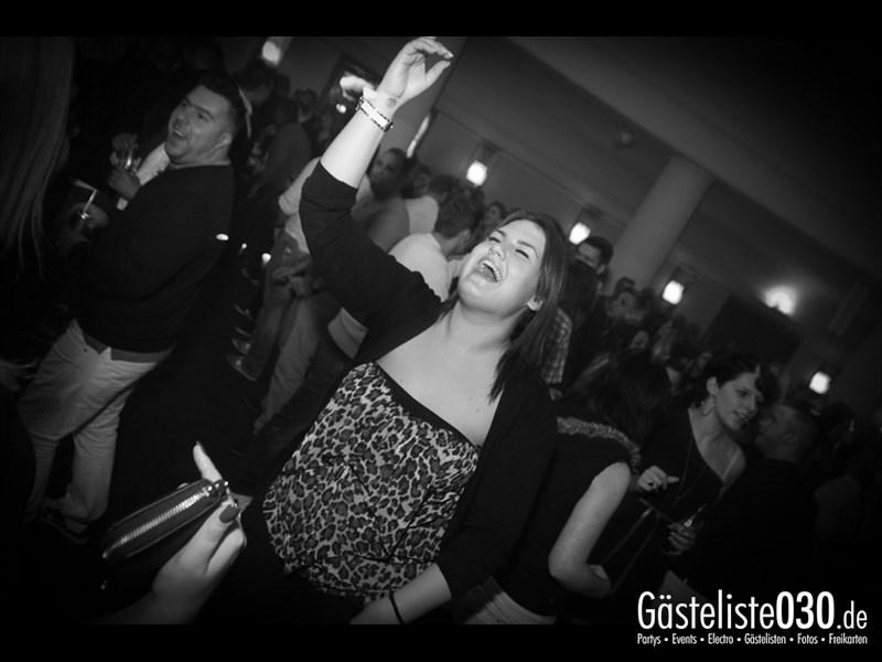 https://www.gaesteliste030.de/Partyfoto #19 Goya Berlin vom 18.10.2013