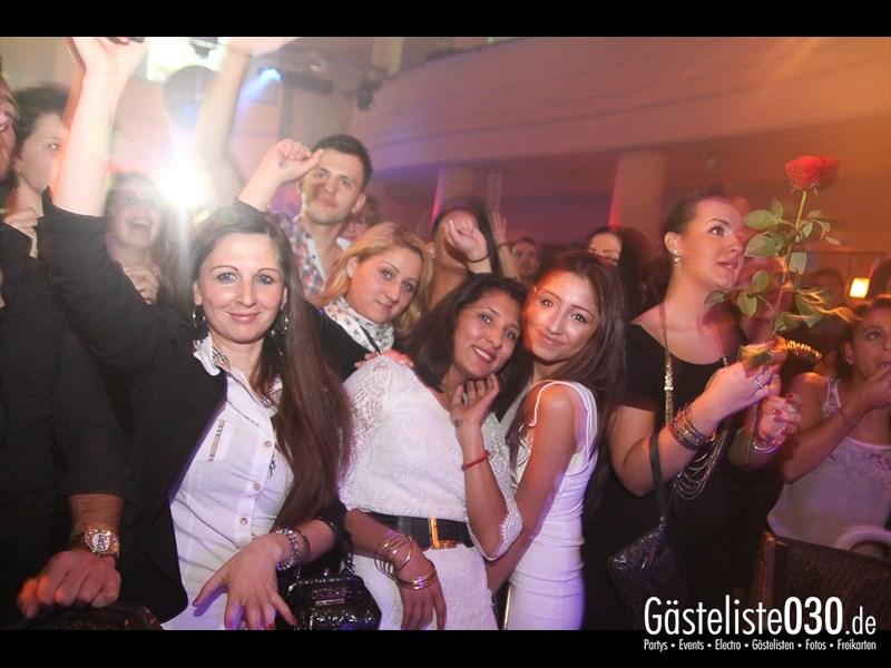https://www.gaesteliste030.de/Partyfoto #98 Goya Berlin vom 18.10.2013