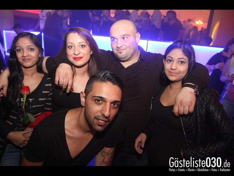 https://www.gaesteliste030.de/Partyfoto #183 Goya Berlin vom 18.10.2013