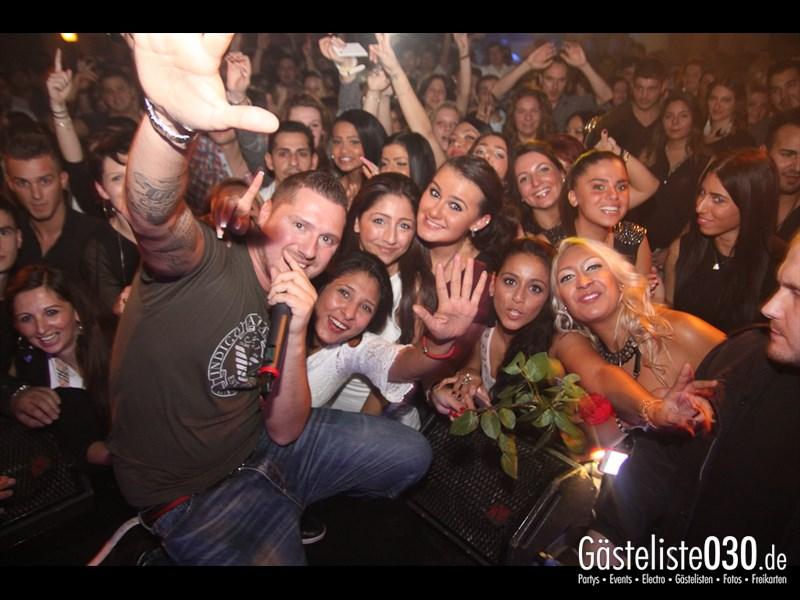 https://www.gaesteliste030.de/Partyfoto #107 Goya Berlin vom 18.10.2013