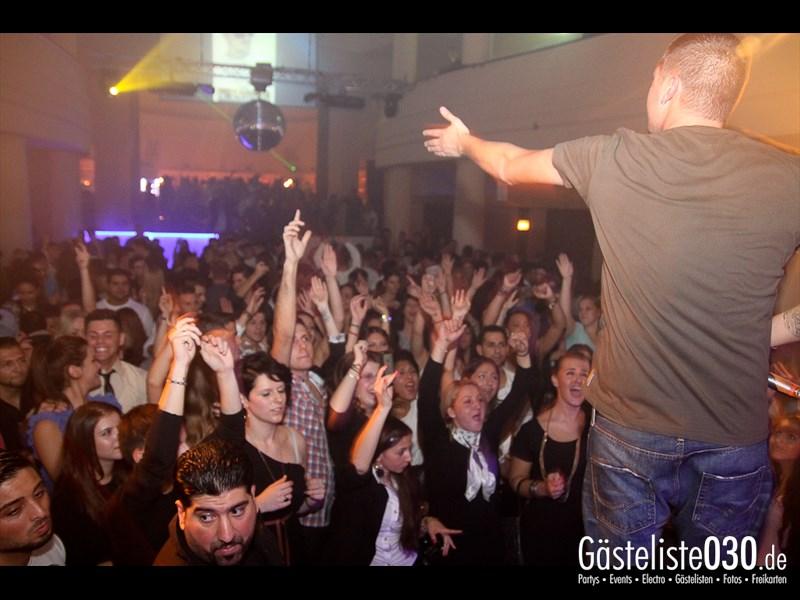 https://www.gaesteliste030.de/Partyfoto #134 Goya Berlin vom 18.10.2013
