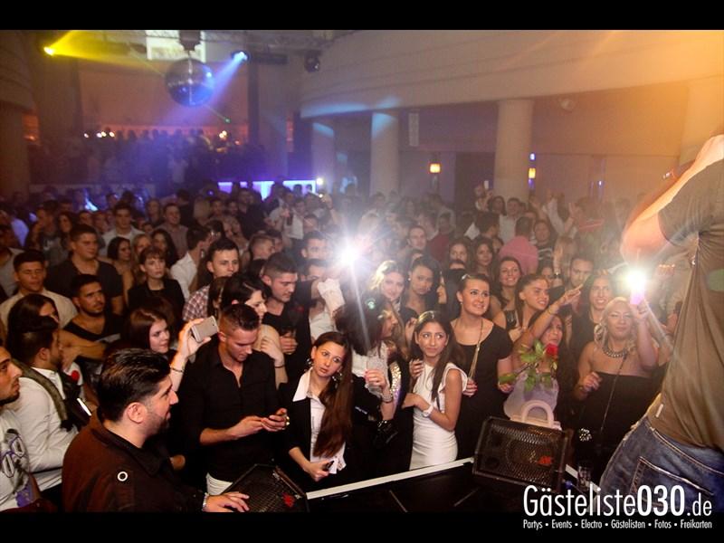 https://www.gaesteliste030.de/Partyfoto #113 Goya Berlin vom 18.10.2013