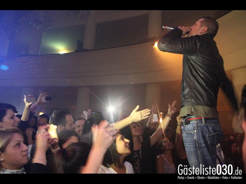 https://www.gaesteliste030.de/Partyfoto #78 Goya Berlin vom 18.10.2013