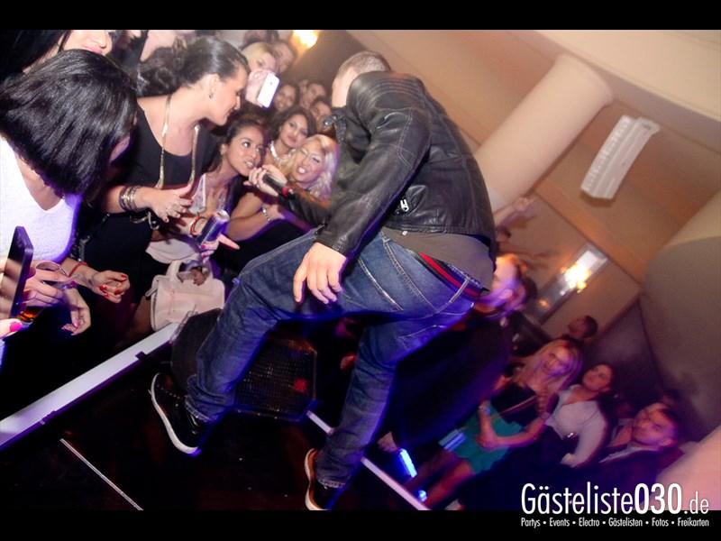 https://www.gaesteliste030.de/Partyfoto #80 Goya Berlin vom 18.10.2013