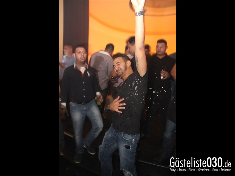 https://www.gaesteliste030.de/Partyfoto #54 Goya Berlin vom 18.10.2013