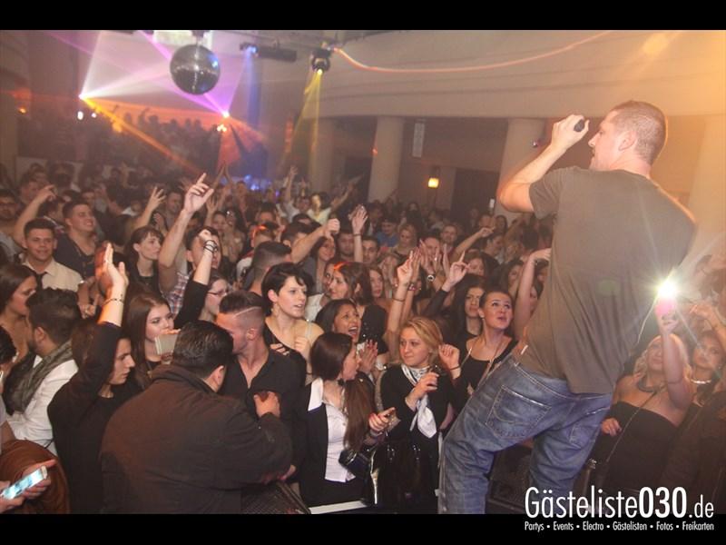 https://www.gaesteliste030.de/Partyfoto #114 Goya Berlin vom 18.10.2013