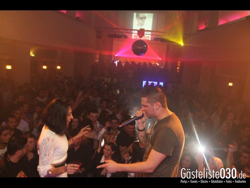 https://www.gaesteliste030.de/Partyfoto #111 Goya Berlin vom 18.10.2013