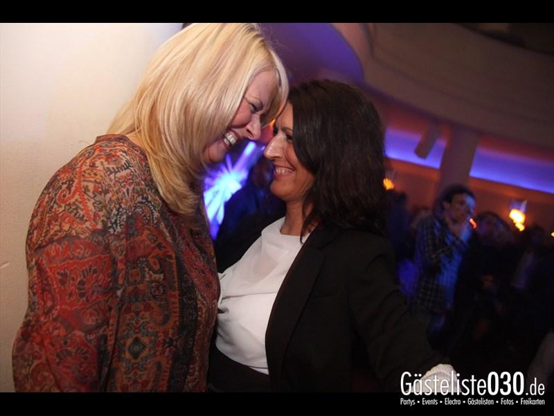 https://www.gaesteliste030.de/Partyfoto #16 Goya Berlin vom 18.10.2013