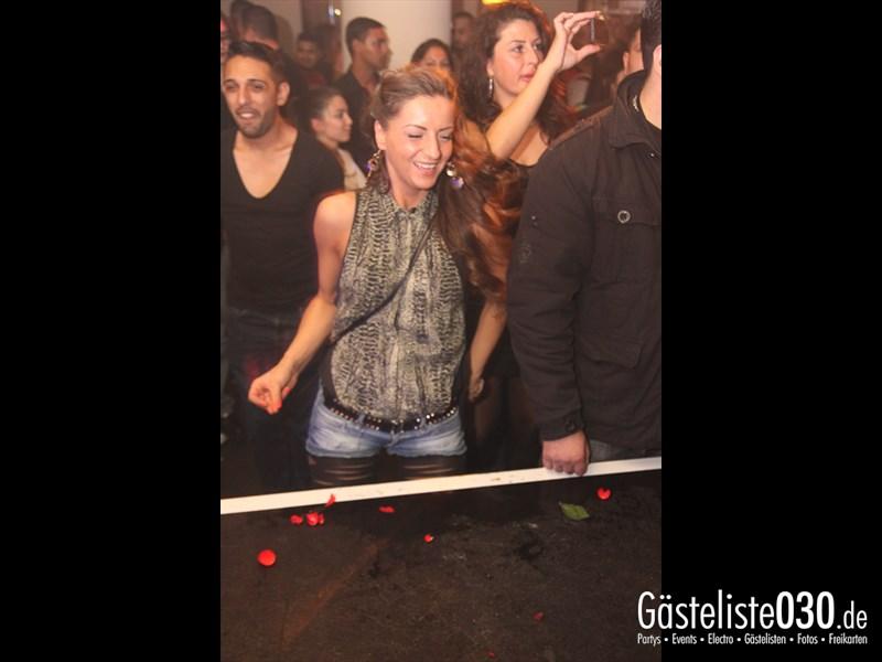 https://www.gaesteliste030.de/Partyfoto #128 Goya Berlin vom 18.10.2013
