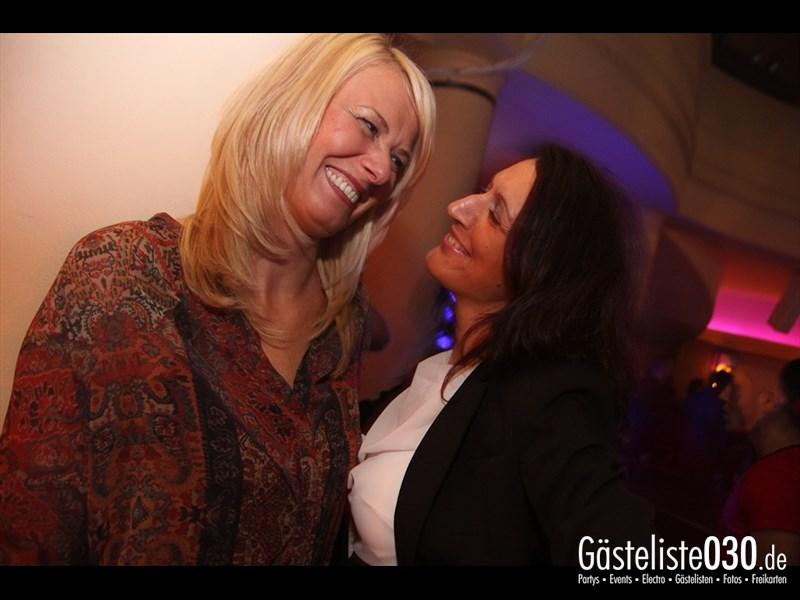 https://www.gaesteliste030.de/Partyfoto #17 Goya Berlin vom 18.10.2013