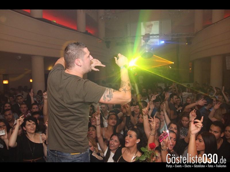 https://www.gaesteliste030.de/Partyfoto #123 Goya Berlin vom 18.10.2013