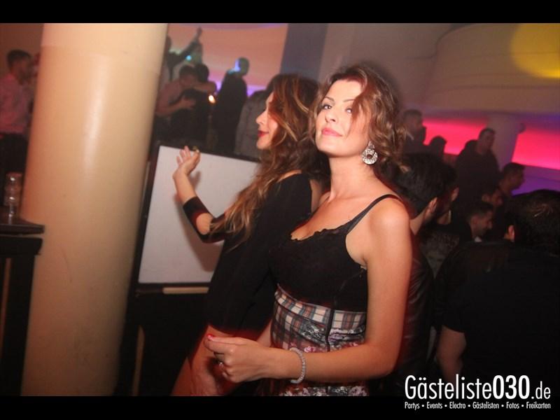https://www.gaesteliste030.de/Partyfoto #146 Goya Berlin vom 18.10.2013