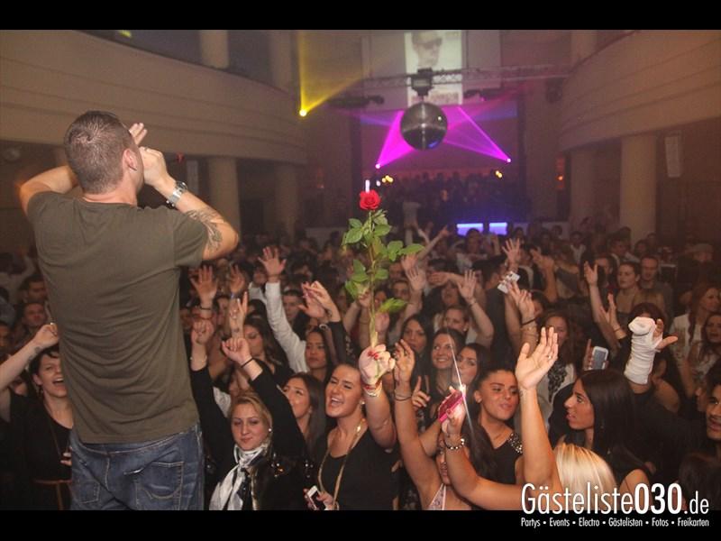 https://www.gaesteliste030.de/Partyfoto #122 Goya Berlin vom 18.10.2013
