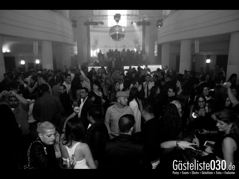 https://www.gaesteliste030.de/Partyfoto #44 Goya Berlin vom 18.10.2013
