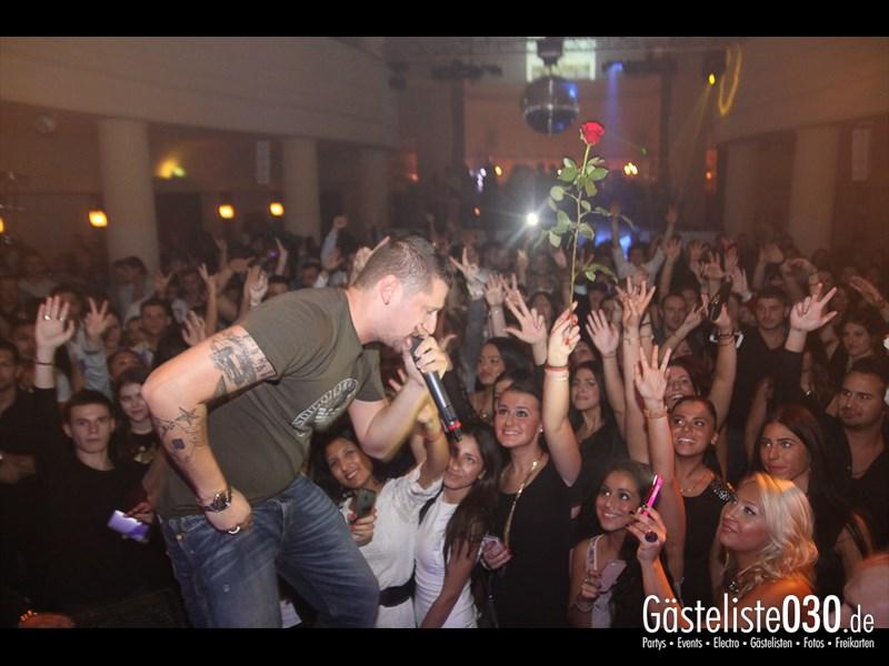 https://www.gaesteliste030.de/Partyfoto #106 Goya Berlin vom 18.10.2013