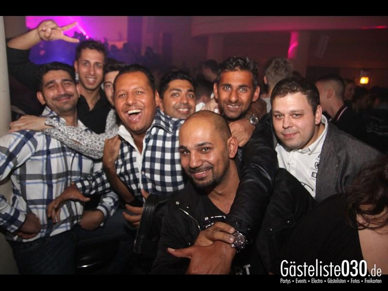 https://www.gaesteliste030.de/Partyfoto #144 Goya Berlin vom 18.10.2013