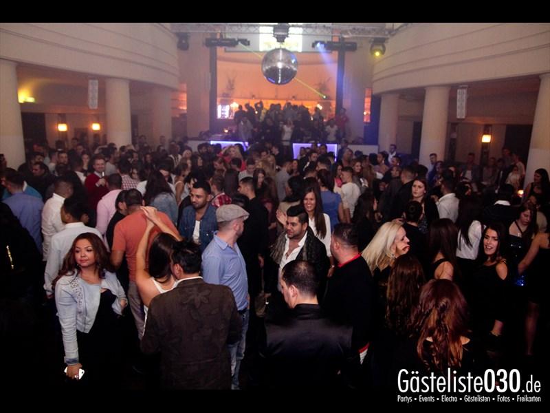 https://www.gaesteliste030.de/Partyfoto #43 Goya Berlin vom 18.10.2013