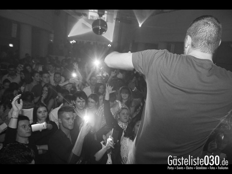https://www.gaesteliste030.de/Partyfoto #100 Goya Berlin vom 18.10.2013