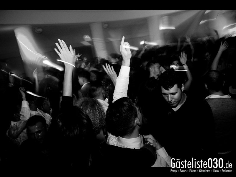 https://www.gaesteliste030.de/Partyfoto #74 Goya Berlin vom 18.10.2013