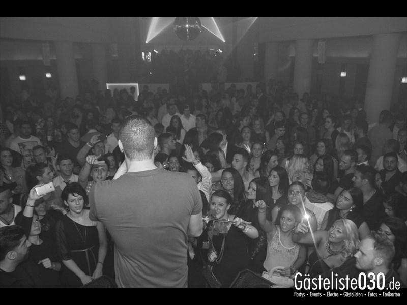 https://www.gaesteliste030.de/Partyfoto #129 Goya Berlin vom 18.10.2013