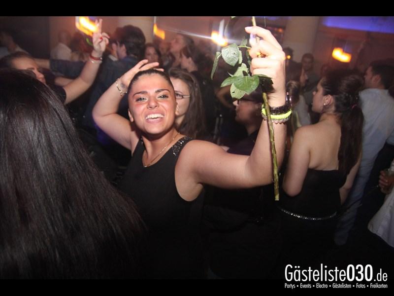 https://www.gaesteliste030.de/Partyfoto #169 Goya Berlin vom 18.10.2013