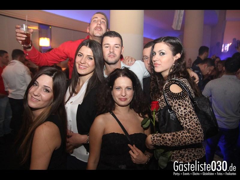 https://www.gaesteliste030.de/Partyfoto #163 Goya Berlin vom 18.10.2013