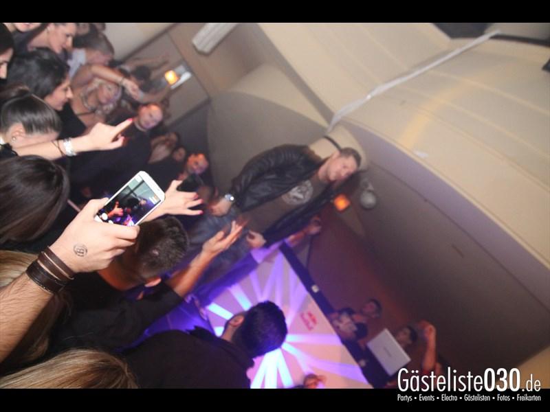 https://www.gaesteliste030.de/Partyfoto #84 Goya Berlin vom 18.10.2013
