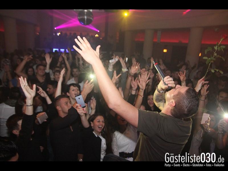 https://www.gaesteliste030.de/Partyfoto #101 Goya Berlin vom 18.10.2013
