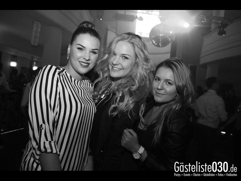 https://www.gaesteliste030.de/Partyfoto #21 Goya Berlin vom 18.10.2013