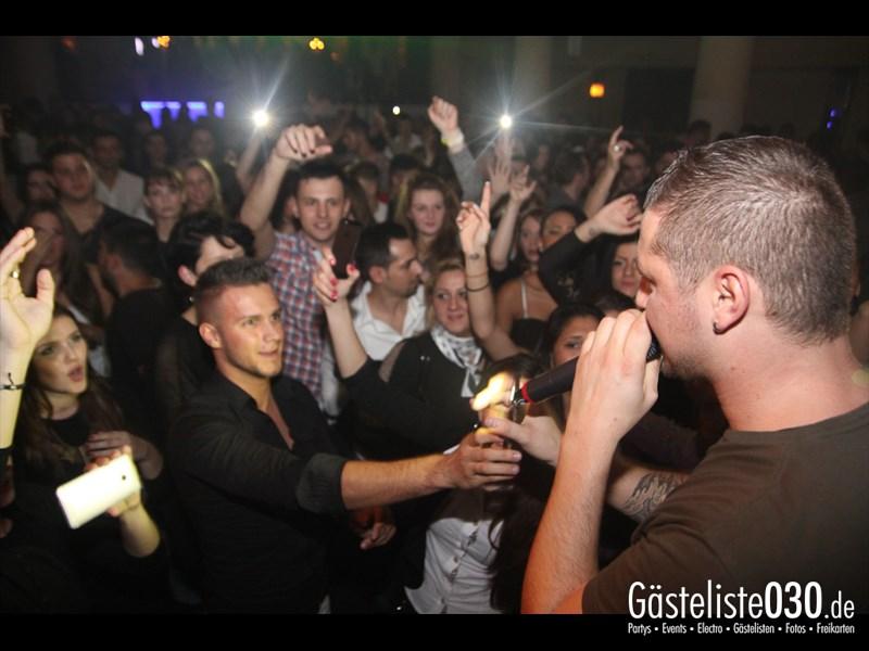 https://www.gaesteliste030.de/Partyfoto #103 Goya Berlin vom 18.10.2013