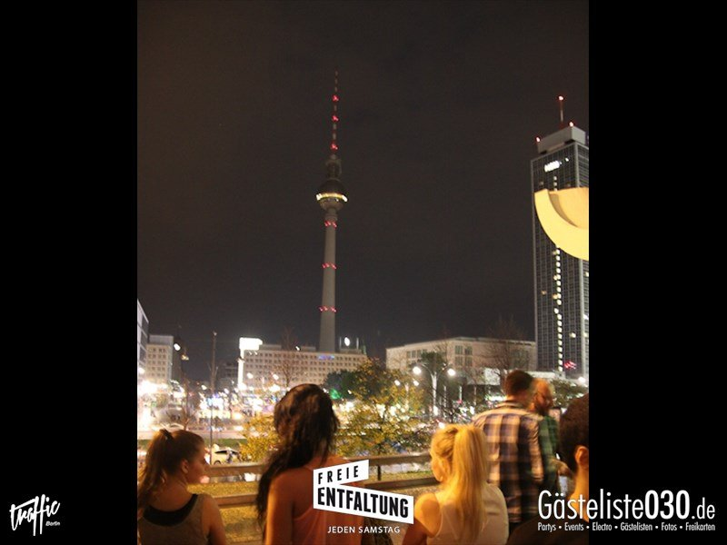 https://www.gaesteliste030.de/Partyfoto #32 Traffic Berlin vom 19.10.2013