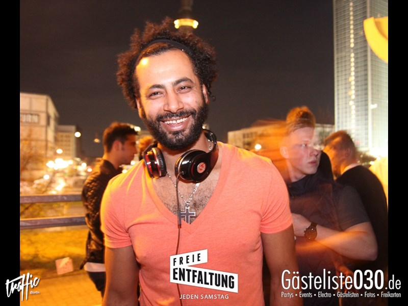 https://www.gaesteliste030.de/Partyfoto #92 Traffic Berlin vom 19.10.2013