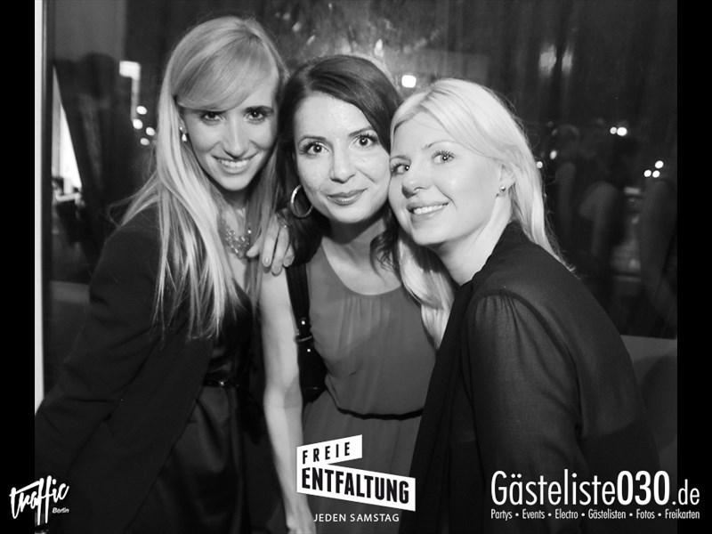 https://www.gaesteliste030.de/Partyfoto #36 Traffic Berlin vom 19.10.2013