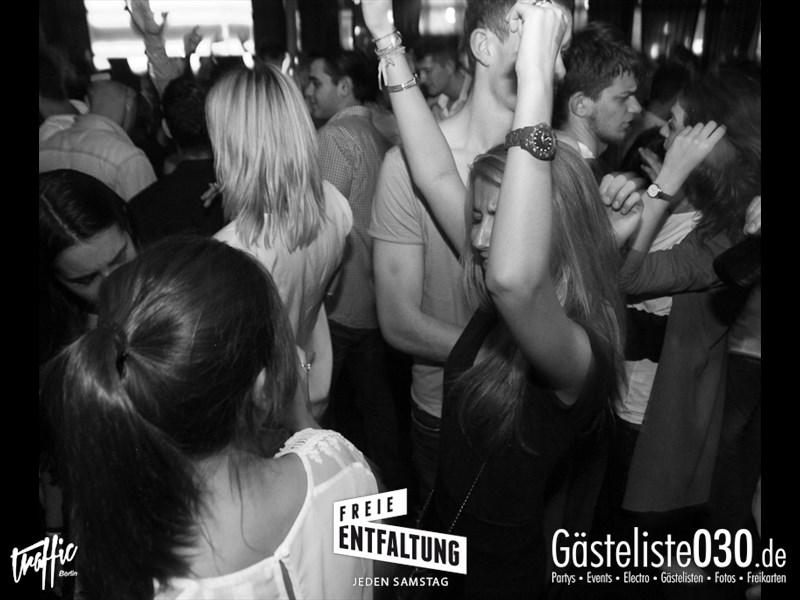 https://www.gaesteliste030.de/Partyfoto #95 Traffic Berlin vom 19.10.2013