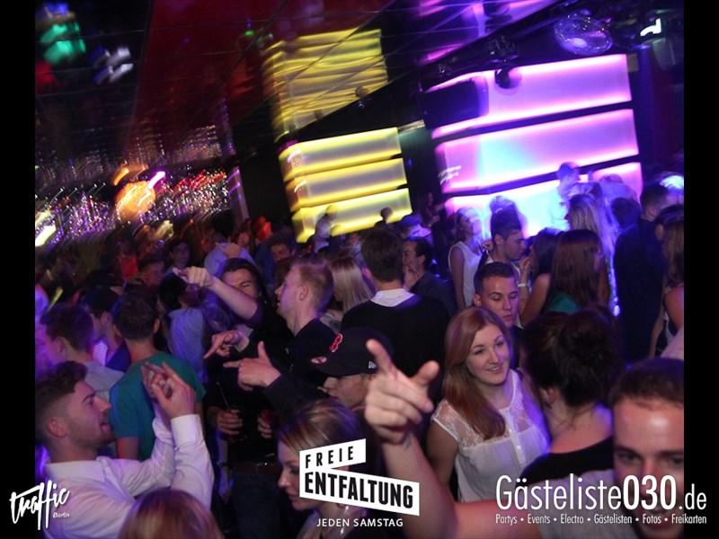 https://www.gaesteliste030.de/Partyfoto #46 Traffic Berlin vom 19.10.2013