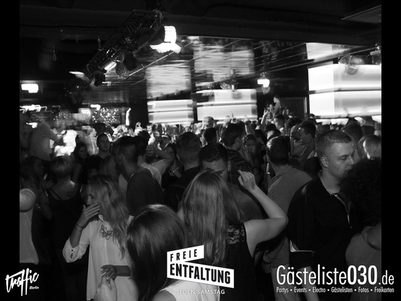 https://www.gaesteliste030.de/Partyfoto #55 Traffic Berlin vom 19.10.2013