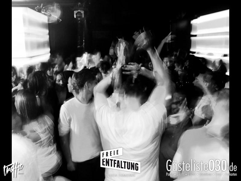 https://www.gaesteliste030.de/Partyfoto #39 Traffic Berlin vom 19.10.2013