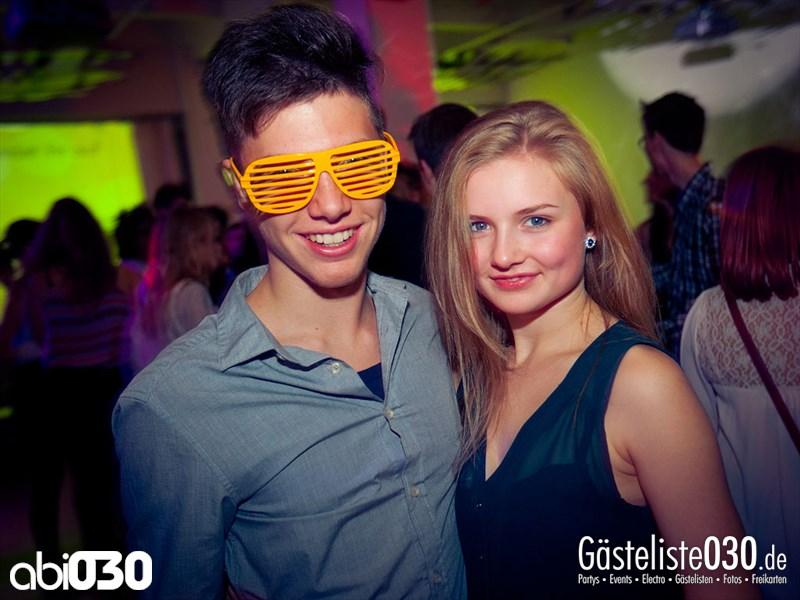 https://www.gaesteliste030.de/Partyfoto #29 Spreespeicher Berlin vom 19.10.2013