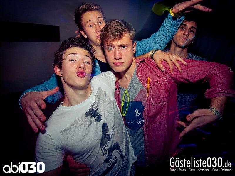 https://www.gaesteliste030.de/Partyfoto #57 Spreespeicher Berlin vom 19.10.2013