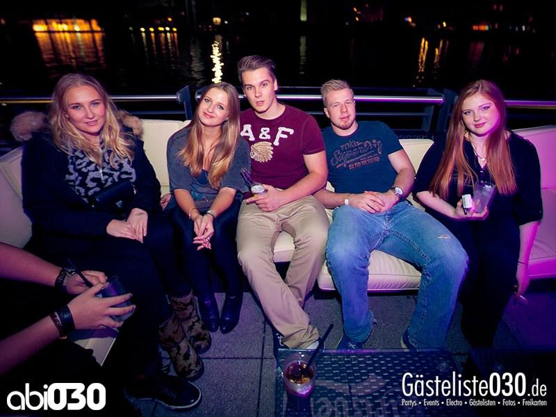https://www.gaesteliste030.de/Partyfoto #37 Spreespeicher Berlin vom 19.10.2013