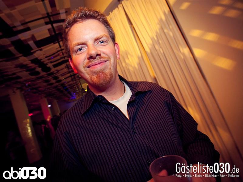 https://www.gaesteliste030.de/Partyfoto #40 Spreespeicher Berlin vom 19.10.2013
