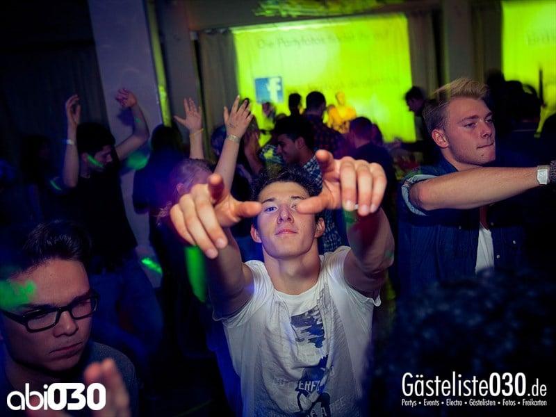 https://www.gaesteliste030.de/Partyfoto #13 Spreespeicher Berlin vom 19.10.2013